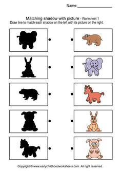 Little Blue Truck Farm Animal Story Retelling in addition A Ae F Fdb E C Bcb besides Animal Classification For Toddlers besides Ice Cream Shape Matching together with Cover. on printable free matching activities toddlers