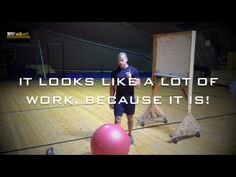 Tactical Athletes WOD #16