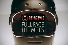 If you ride a motorcycle, you'll know there's discord between full-face and open-face advocates. Proponents of full-face lids disavow anything that doesn't provide complete protection, and often quote studies like the 1981 Hurt Report—which suggested that 34% of motorcycle accidents involve an impact in the… Read more ».