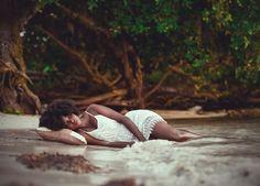 Adrian McDonald Photography Concept Art By: @lexonart