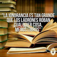 Inspirational Phrases, Motivational Phrases, Some Quotes, Best Quotes, Pyramid Of Success, Positive Phrases, Quotes En Espanol, Biblical Quotes, Book Lovers