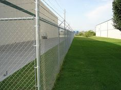 Choosing The Right Fence And Avail Services Of #Fence #Installation #Houston