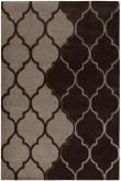 Aberdeen Rug I - Hand-tufted Rugs - Contemporary Rugs - Rugs | HomeDecorators.com