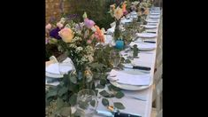 Wedding Reception, Buffet, Beautiful Tablescapes, Weddings, Wedding Catering, Catering, Dinner Party