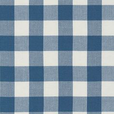 Contents: 100% COTTON Width: 44'' wide Weight: 4.3 oz. per square yard.
