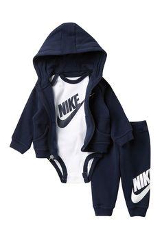 e2eaa8fe9486 Baby Boy Clothing Sets. Designer Baby Boy ClothesBaby Boy Clothing SetsBaby  Boy Clothes NikeBaby Girl ...