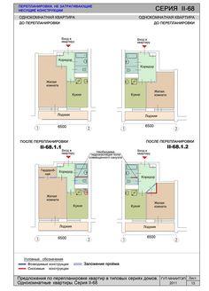 Удобная кухня в типовой «панельке»: 3 варианта планировки: 13 тыс изображений найдено в Яндекс.Картинках