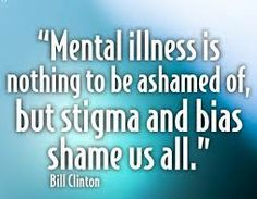 101 Best Fighting Mental Health Stigma Images Mental Health Stigma