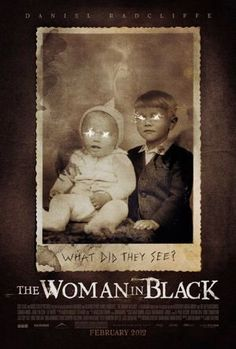 The Woman In Black Movie | ... best-horror-movies.com/image-files/the-woman-in-black-movie-poster.jpg