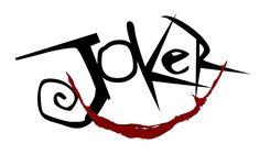 joker logo - Google Search