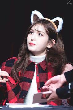 Jeon Somi, South Korean Girls, Korean Girl Groups, Oppa Gangnam Style, Choi Yoojung, Kim Sejeong, Elegant Wedding Hair, Jung Chaeyeon, Aang