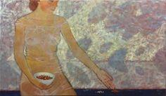 Metafor for livet Stavanger, Painting, Art, Pictures, Art Background, Painting Art, Kunst, Paintings, Performing Arts