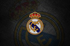 Backgrounds Real Madrid CF HD is the best high-resolution football wallpaper You can make this picture for your Desktop Computer, Mac Screensavers, Windows Backgrounds, iPhone Wallpapers, Tablet or Android Lock screen and Mobile device Real Madrid Logo Wallpapers, Hd Wallpapers For Pc, Best Wallpaper Hd, Logo Wallpaper Hd, Wallpaper Photo Hd, Live Wallpaper Iphone, Sports Wallpapers, 2017 Wallpaper, Wallpapers Android