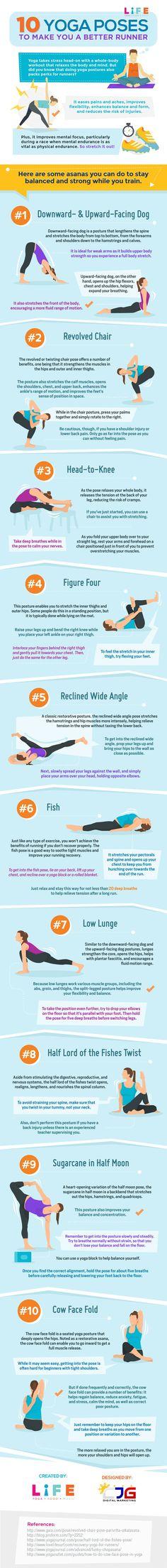 surya namaskar yoga per l arte di vivere la perdita di peso