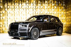 Mercedes S Class, Mercedes Amg, New Rolls Royce, Rolls Royce Cullinan, Wide Body Kits, Head Up Display, Luxury Suv, Exotic Cars, Cars And Motorcycles