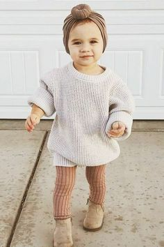 Baby Outfits, Baby Girl Dresses, Toddler Outfits, Kids Outfits, Boy Dress, Newborn Outfits, Summer Outfits, Baby Girl Fashion, Toddler Fashion