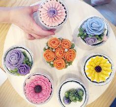 컵케이크 #baking #flowercake #ricecake #decorating #cake #weddingcake #icing #flower #class #tips #creamcake #decorating #sweet #앙금케잌 #앙금플라워 #앙금플라워케익 #플라워 #플라워케이크 #라이스케이크 #떡케이크 #앙금플라워떡케이크 #앙금플라워케이크 #클래스 #생일 #꽃 #케잌 #웨딩케잌 #컵케이크 #케이크