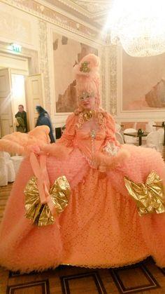 Teatro La Fenice (@teatrolafenice)   Twitter Italy Tourism, Girls Dresses, Flower Girl Dresses, Twitter, Wedding Dresses, Women, Fashion, Theater, Tourism In Italy