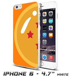 Dragon Ball Comic (Manga) Dragonball #28 Cool iPhone 6 Smartphone Case Cover Collector iphone TPU Rubber Case White [By NasaCover] NasaCover http://www.amazon.com/dp/B012O0GVAQ/ref=cm_sw_r_pi_dp_BN5Vvb121K00P