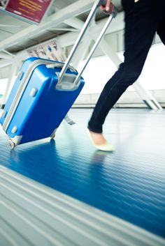 3 Packing Tips to Avoid Airline Baggage Fees