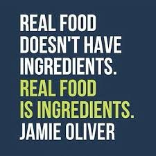 "I know sometimes I think, ""This house doesn't have any food - it only has ingredients"". that's a good and healthy thing to have! Healthy Food Quotes, Foodie Quotes, Cooking Quotes, Wellness Tips, Health Motivation, Food For Thought, Vegan, How To Stay Healthy, Whole Food Recipes"