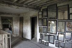 Le Château, Peter Gabriëlse's home - 382   by Kotomi_