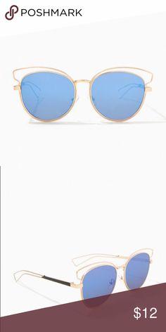 Cat Eye Sunglasses Cat Eye Sunglasses Accessories Sunglasses