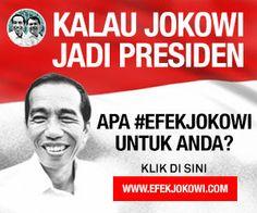 Ke Madura JK Ziarah ke Makam Mbah Kholil | Pemilu 2014 | tempo.co