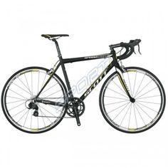 Sporti.pl - Rower Scott SPEEDSTER 60 (14) 2013
