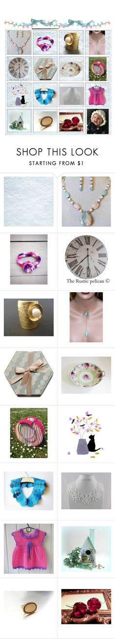 """""""Light up the night!"""" by cozeequilts ❤ liked on Polyvore featuring Natural Blue and rustic"""