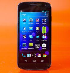 Samsung Galaxy X é o melhor smartphone com Android à venda no Brasil