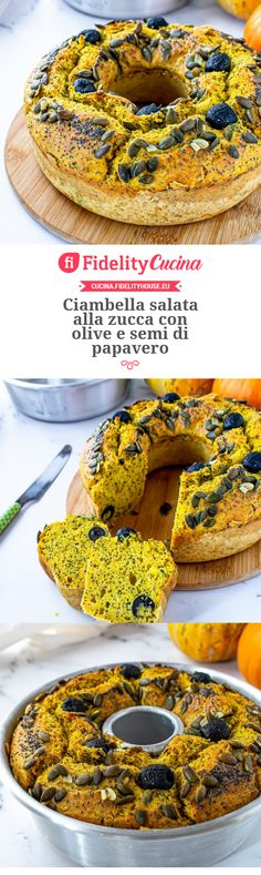 Olive, Semi, Salmon Burgers, A Food, Sweets, Cooking, Ethnic Recipes, Carrots, Salads