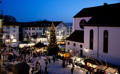 Kloster Andechs Weihnachtsmarkt.Die 26 Besten Bilder Von Weihnachtsmarkte In 2012