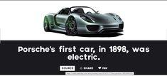 Trei inventii care ne eficientizeaza si usureaza viata - Raluca Brezniceanu Tesla Motors, Henry Ford, First Car, Britney Spears, Iowa, Porsche, Ebay, Brithney Spears, Porch