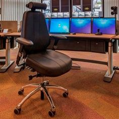 29 Best Ergonomic Seating images | Ergonomic chair, Chair