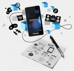 BlackBerry Jam Asia 2012 - BlackBerry 10, BBM 7.0, BlackBerry World & More  http://www.hardwarezone.com.sg/feature-blackberry-jam-asia-2012-blackberry-10-bbm-70-blackberry-world-more?utm_source=pinterest_medium=SEO_campaign=SGI