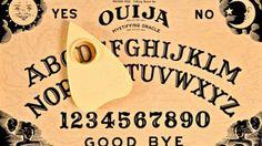 Tavola Ouija, recensione dell'app più paurosa al mondo - Tavola Ouija, la nostra recensione dell'horror app Tavola Ouija è un gioco piuttosto interessante che abbiamoavuto il piacere di provare in questi giorni.L'applicazione, disponibile al download gratuito per smartphone Android (mediante il Google Play Store), mette l'utente di ... -  http://www.tecnoandroid.it/2017/01/11/tavola-ouija-recensione-dellapp-piu-paurosa-al-mondo-212929 - #Android, #App,