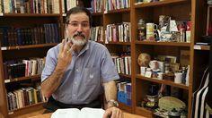 Words of Wisdom - Shalom Episode 1
