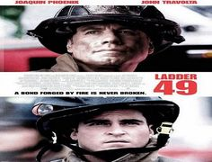 Ladder 49 (2004) Hindi Dubbed Movie Watch Online Full