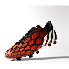 timeless design 58819 200be Buty piłkarskie adidas Predator Predito Instinct FG Jr M20159