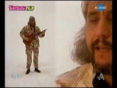 Pino Daniele - Io Per Lei - YouTube