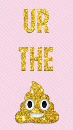 Debona Emoji Wallpaper Kids Wallpaper Decorating B M. Cute Bunny With Spring Daffodil Pictures Photos And . Emoji Wallpaper, Kids Wallpaper, Wallpaper Backgrounds, Cellphone Wallpaper, Hamtaro, Emoji Caca, Emoji Board, Emoji Love, Cute Wallpapers
