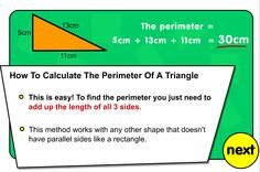 """In the colorful activity """"Everything You Wanted to Know"""" help your students understand how to find the area and perimeter of a variety of closed shapes. #ccss #CommonCore #Math 3.MD.C.5, 3.MD.C.5a, 3.MD.C.5b, 3.MD.C.6, 3.MD.C.7, 3.MD.C.7a, 3.MD.C.7b, 3.MD.C.7d, 3.MD.D.8, 4.MD.A.3"""