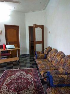 corecellent office