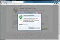 Entfernen Trojan.Agent.DEC von Computer: Prozess zu deinstallieren Trojan.Agent.DEC – PC Malware Entfernung