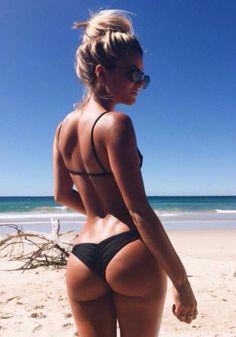 Beach Bp*