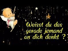 Ich wünsche direine gute Nacht und süße TräumeEin Stern wird dich durch die Nacht begleiten❣ - YouTube Tag Youtube, New Years Eve Party, Good Night, Entertaining, Love, Christmas Ornaments, Holiday Decor, Alter, Gentleman