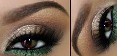 #love #makeup
