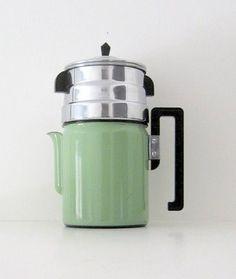 Coffee?  Jadeite?  Need I say more?