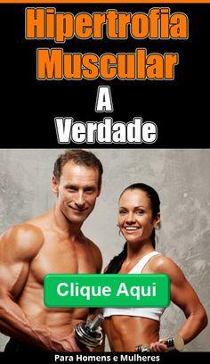Ganhar massa muscukary